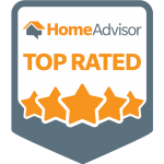 Allstate Wireless Security Inc is TOP RATED by HomeAdvisor