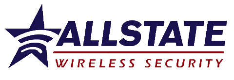 Allstate Wireless Security Inc