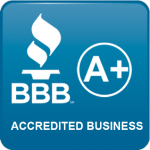 Allstate Wireless Security Inc is a proud member of Better Business Bureau